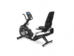 Велотренажер Svensson Body Labs Heavy G Recumbent