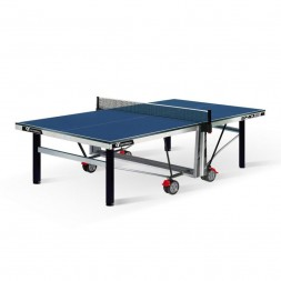 Теннисный стол Cornilleau 540 ITTF Indoor (blue)